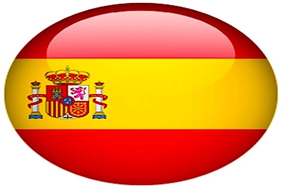 Resultado de la Jornada de España de este sábado 26 de Septiembre