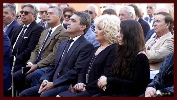 El comentario de Williams Cárdenas… ¡En Las Ventas, sentido homenaje a Victorino Martín Andrés!