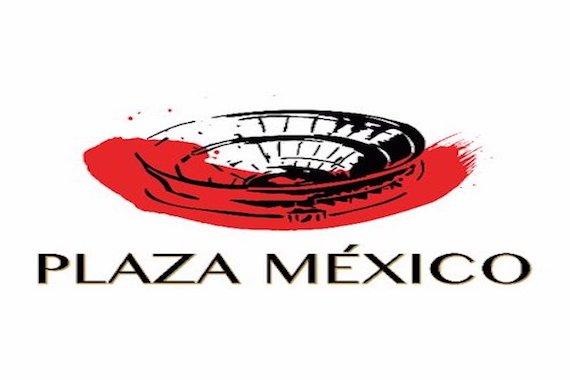 La empresa de la Monumental México anunció cartel benéfico pro damnificados