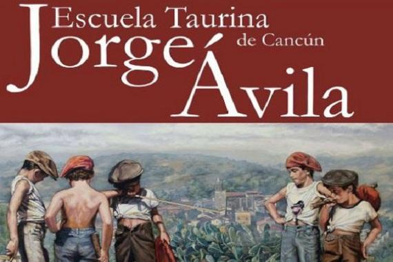 Anuncian festival taurino en Puerto Morelos