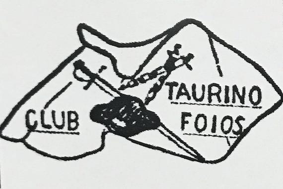 El Club Taurino de Foios y su semana de la cultura taurina en el mapa de Europa