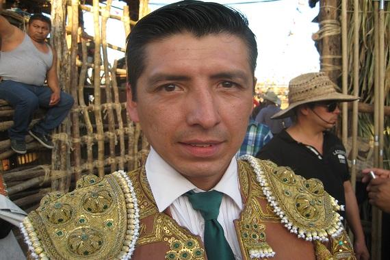 Anuncian corrida mixta en Tixcacal