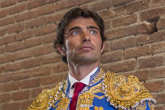 Últimos bailes de apoderamientos en España