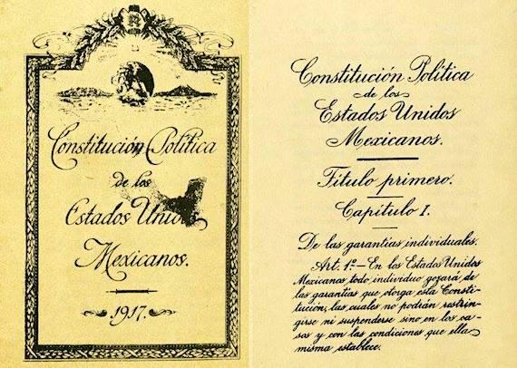 Carta Abierta de Antonio de Carlo al H. Congreso de Baja California y Ciudadanos