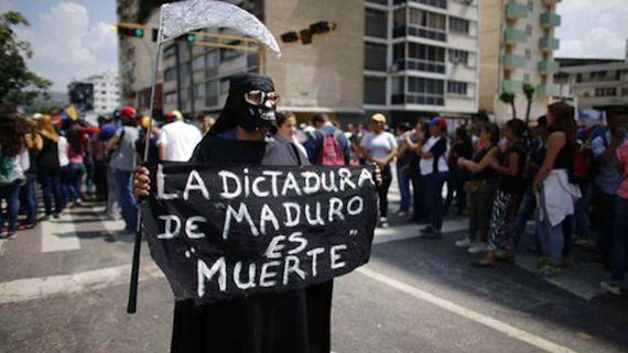 El Comentario de Williams Cárdenas… Toros y Expolio Cultural en Venezuela
