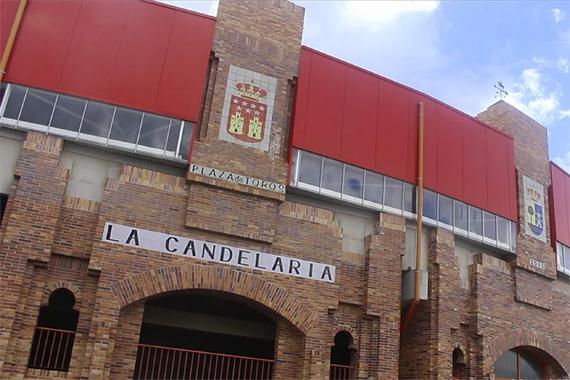 Incertidumbre sobre la Feria de San Blas de Valdemorillo