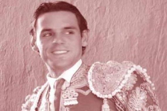 Rafael Gastañeta, el torero peruano de talla mundial que pudo ser…