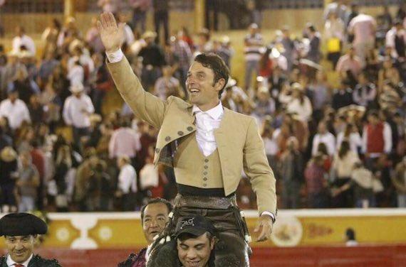 Andy Cartagena, operado en Barcelona