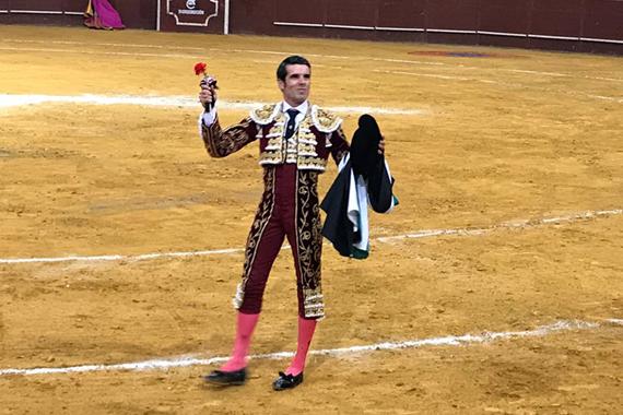 En Madrid… Emilio de Justo o la esperanza extremeña