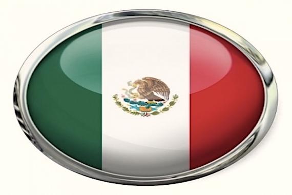 Más festejos de este domingo 9 de Mayo en México