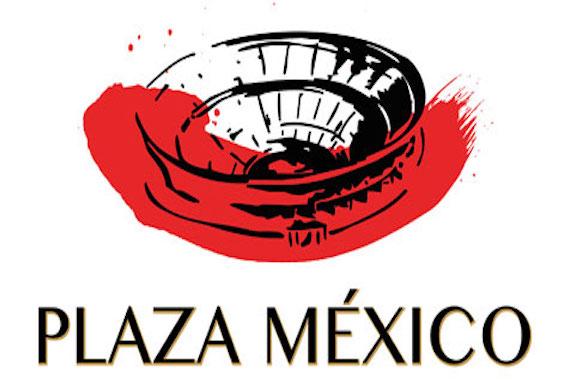La empresa de la Monumental México da respuesta a la huelga de hambre de Garza Gaona