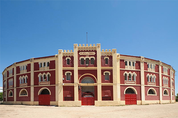 Mérida acogerá dos corridas de toros