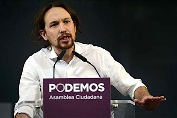 El comentario de Williams Cárdenas… Podemos fracasa en su ataque a la Tauromaquia