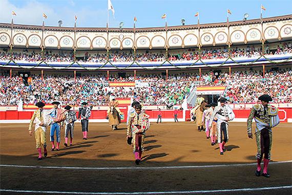 Dos empresas se quedan fuera del concurso para gestionar Santander