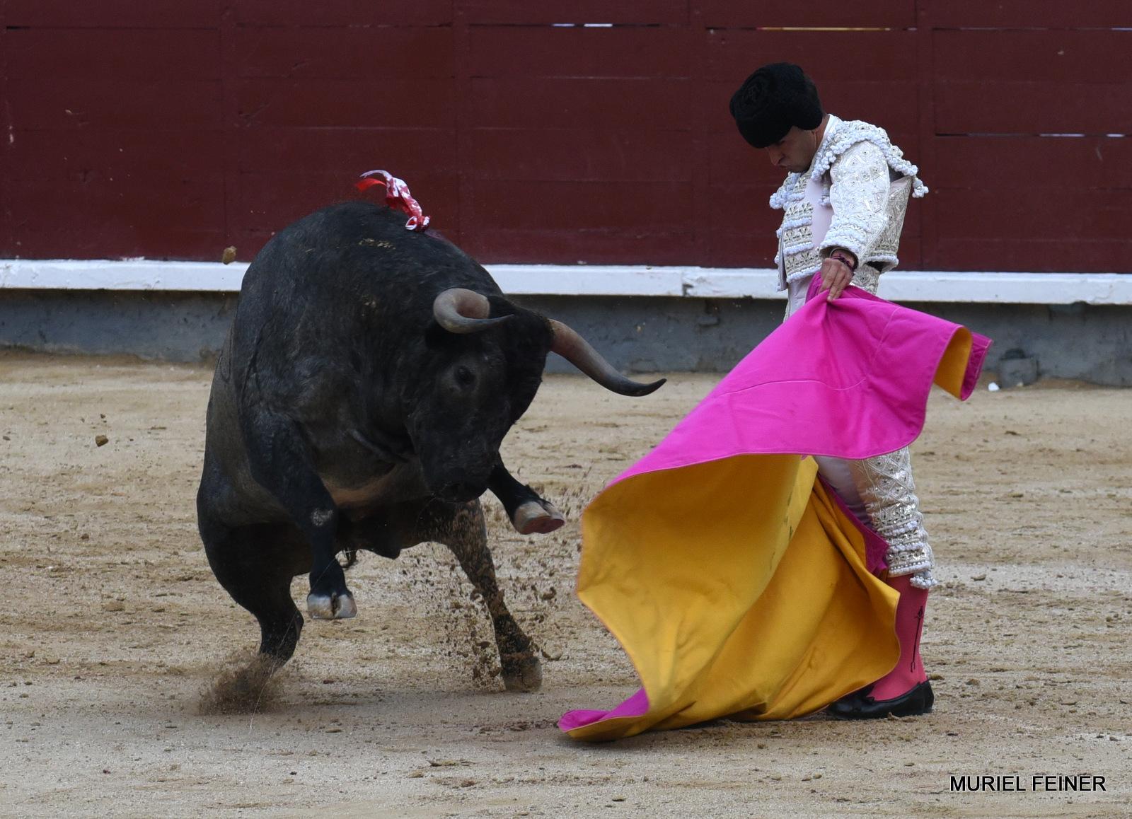 Lo comenta Miguel Ángel Yáñez… El Cejas tuvo actitud