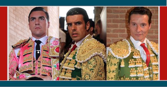 En la Opinión de Pepe Mata… A la Monumental México, le urgen auténticos héroes