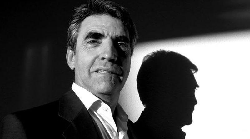 """""""Todo se ha hecho con la mayor transparencia y rigurosidad posible"""": Victorino Martín"""