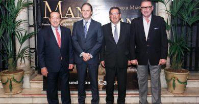 El Mano a Mano 50 de Fundación Cajasol: Curro Romero y Carlos Herrera