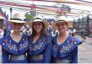 Rostros y Rastros de Feria por el lente de Martín, Acho 2da. de abono…