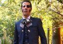 Juan José Padilla será el director artístico de CART