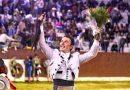 Andy Cartagena toreará en Cadereyta, Nuevo León