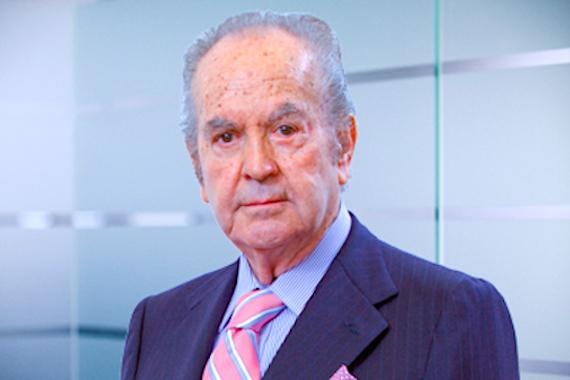 Carta Abierta para Don Alberto Baillères González del apoderado Jorge  Canales – Toros en el Mundo
