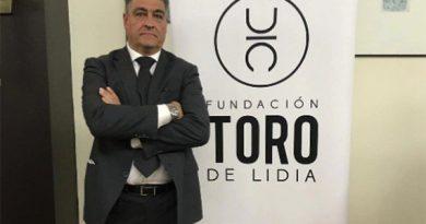 Granada, un nuevo capítulo de la FTL