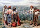 Desde la barrera de Antonio De Carlo… La influencia sociolingüística de la tauromaquia