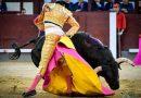 Así lo vio Paula Burgos… Andrés, Rey de Reyes