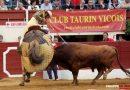 La Feria del Toro de Vic-Fezensac aplazada al mes de julio