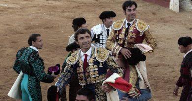 En Sahagún… Valdellán no defrauda