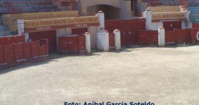 Maracay conforma Asociación Ciudades Taurinas de Venezuela