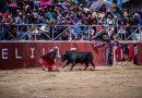 La Fiesta adopta un matiz costumbrista en Velille, Perú