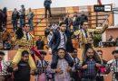 TauroArte celebra el primer año de gestión taurina en la ciudad de Lima