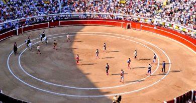La reflexión de Miguel Manzanares… ¡Más de lo mismo! para Cañaveralejo 2019