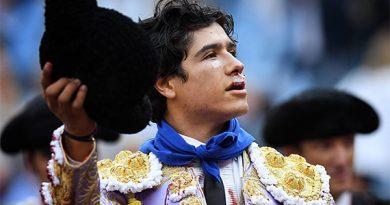 Luis David sustituto de Pablo Aguado en Bilbao