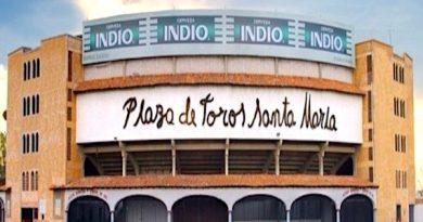 En la Opinión de Pepe Mata… Que venderán a la Santa María de Querétaro para hacer un centro comercial