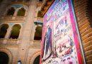 La Feria de Otoño iguala el número de abonados de San Isidro