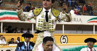 En Juriquilla… Triunfa Querencia en su tierra