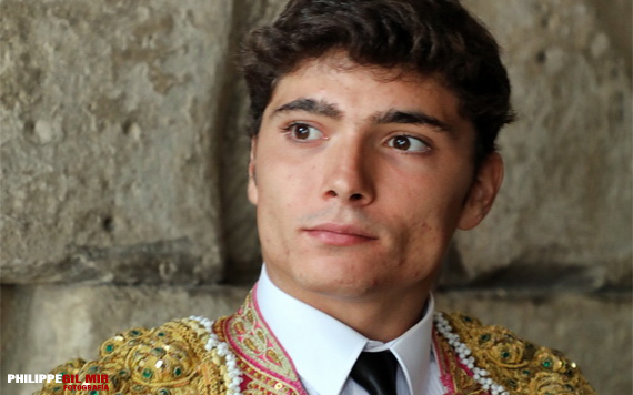 Apoderamiento: Jorge Isiegas y Jacinto Salazar irán por separado