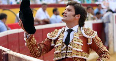 Lances de Futuro y José Garrido finalizan su unión profesional