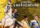 Anuncian la tradicional Corrida Guadalupana a celebrarse en León