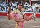 En Ciudad Lerdo… Juan Fernando se iza como el triunfador del festejo
