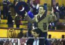 En Tlaxcala… Mario del Olmo sale en hombros