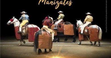 Se anuncian los carteles para la 65 temporada taurina de Manizales