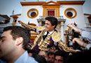 Pablo Aguado gana el Memorial Manolo Vázquez que concede el Real Club de Andalucía 'El Aero'