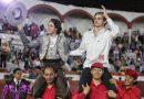 En Jiquilpan… Tarik Othón triunfa con dos excelentes novillos de Pablo Moreno