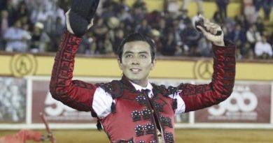 En Tlaxcala… Destacan los extraordinarios novillos de Atlanga, Tenexac y De Haro