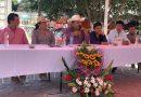Presentaron cartel de la Corrida Navideña de Tzicatlán