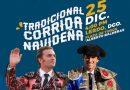 Anuncian el cartel de la Corrida Navideña de Ciudad Lerdo